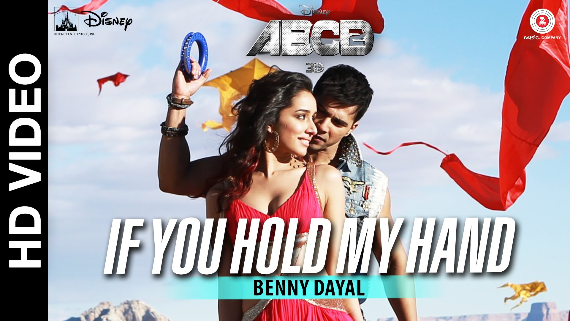 Abcd Hindi Movie Songs Free Download Pagalworld